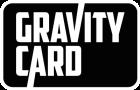 Gravity Card 2019