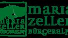 BikeAlps - Mariazeller Bürgeralpe