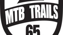 VTT enduro Pyrénées: le site MTB TRAILS 65