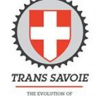 Trans Savoie Logo