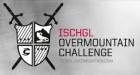 Ischgl Overmountain Challenge