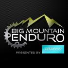 Big Mountain Enduro