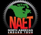 North American Enduro Tour
