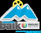 Montenbaik Enduro World Series 2016 – Cerro Catedral, Argentina