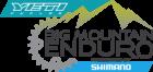 EWS 2017 Big Mountain Enduro Aspen Snowmass