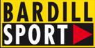 Bardill Sport Logo