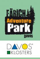 Adventure Park Davos Färich