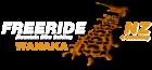 Freeride NZ Logo