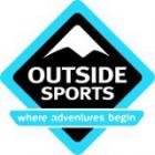 Outside Sports Logo