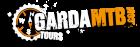 GardaMTB Tours Logo