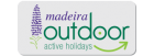 Madeira Outdoor Logo