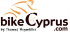 Bike Cyprus