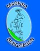 Madeira Bergziegen Logo