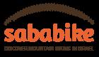 Sababike Israel