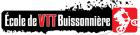 Ecole de VTT Buissonnière