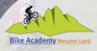 Christoph's Bike Academy Meraner Land