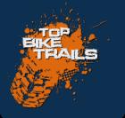 Top Bike Trails