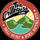 The Chillhouse Bali - Bali's #1 Surf and Mountain bike lifestyle retreat