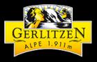 Bergbahnen Gerlizten - Cable Car - Funivie