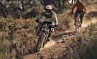 La Fenasosa Bike Park