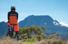 La Reunion - Enduro Mountain Biking Episode #1