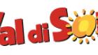 Val di Sole Logo