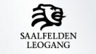Saalfelden Leogang Logo