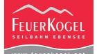 Feuerkogel Logo