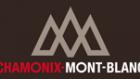 Chamonix - Mont-Blanc Logo