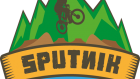 Bikepark Lindnau - Sputnik Park