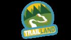 Trailland Miesenbach