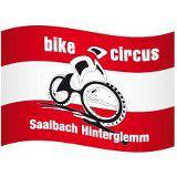 Bike Circus Logo