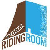 Kona Ridingroom Logo
