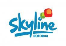 Skyline Rotorua MTB Gravity Park